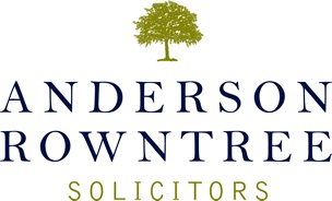 Solicitors, Lawyers, Conveyencing, Wills, Storrington, Pulborough, Thakeham, Ashington, Fittleworth, worthing, steyning, sussex