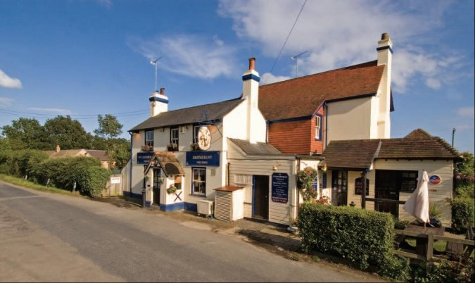 Pub, Dining, Restaurant, West Chiltington, Horsham, Pulborough, sussex, Shipley
