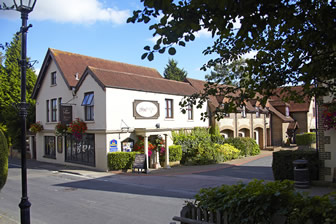 sussex, hotel, restaurant, dining, Steyning, Horsham