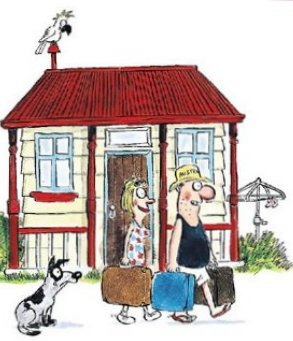 Ironing, Cleaning, Dog Walking, House Sitting, Animal, West Chiltington, West Sussex