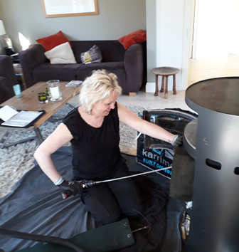 Chimney Sweep - Inglenooks, Aga, flues, Oil, Solid Fuel, Gas, Wood burning stove, West Chiltington Pulborough Ashington Thakeham Fittleworth Storrington Petworth Billingshurst Southwater Slinfold Steyning Findon and west sussex