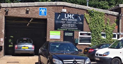 Lmc Auto Services Reliable Motor Vehicle Services For West Chiltington Pulborough Ashington Thakeham Fittleworth Storrington Petworth Billingshurst Southwater Slinfold Steyning Findon Sussex