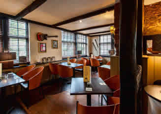 restaurant, dining, coffee, pub, lunch, dinner, food, West Chiltington